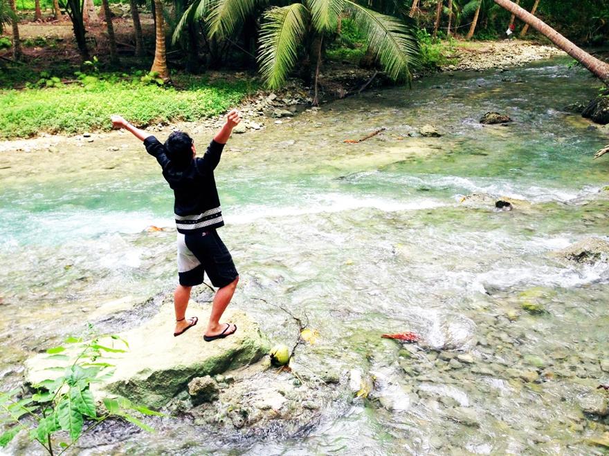 【SME/IDEA】フィリピンのセブ島での英語留学を終えて