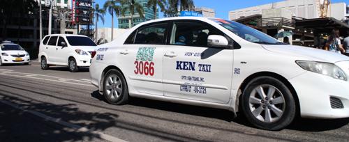 taxi-cebu