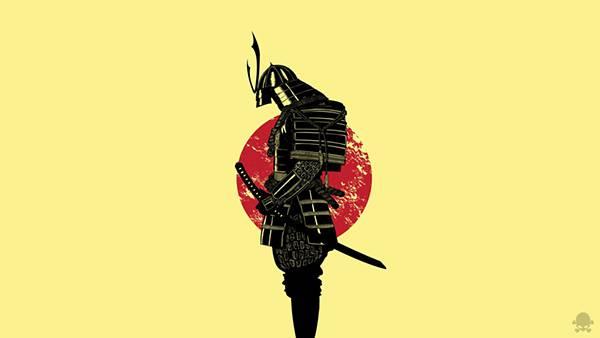 wallpaper-samurai-illustration-09