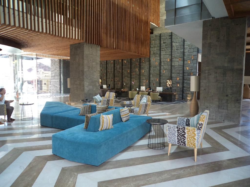 ts-suites-leisure-seminyak-1