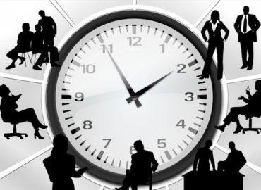 """【時間厳守】世界最悪レベルで""""時間""""を守れないのはどこの国の人?"""