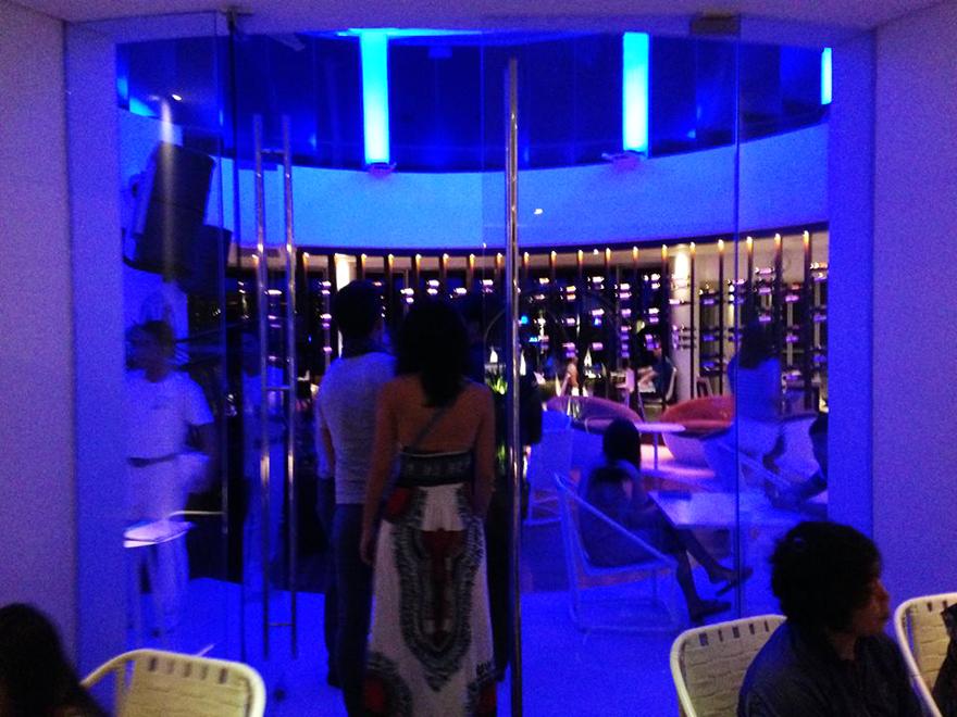 【スイートルーム】フィリピンのセブ島お薦めモーベンピックホテル