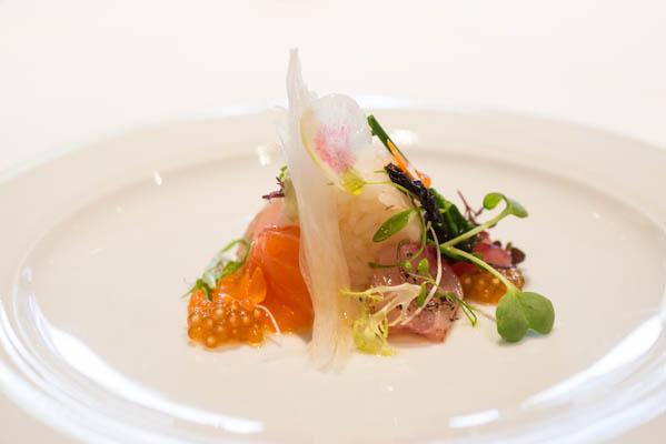 sea-salad
