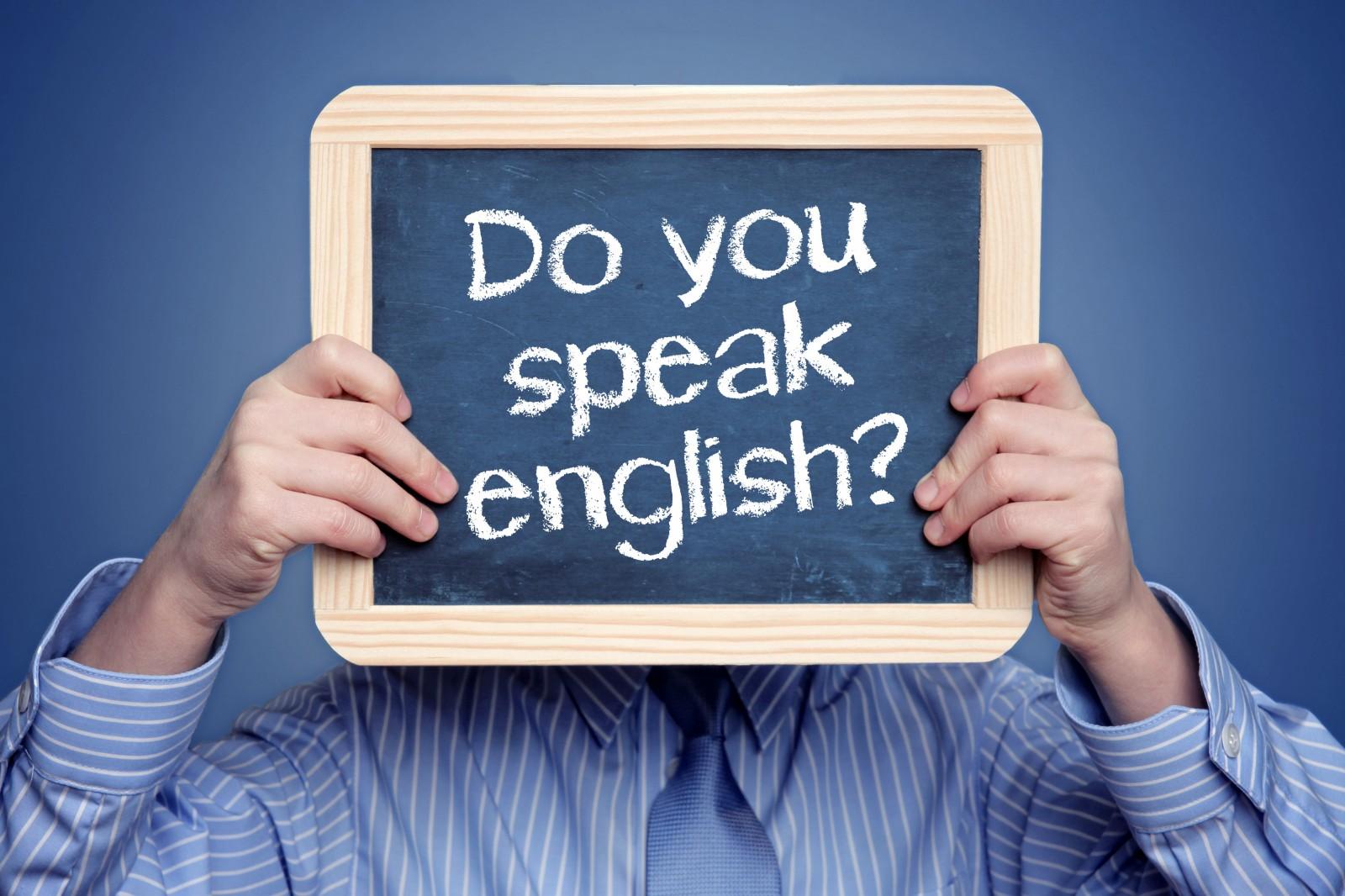 オーストラリアにいる日本人がどれだけ英語話せるか録音してみた!