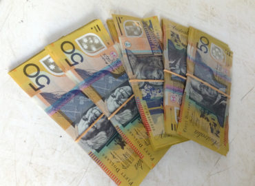 【実録】オーストラリアのファームって本当に稼げるの?
