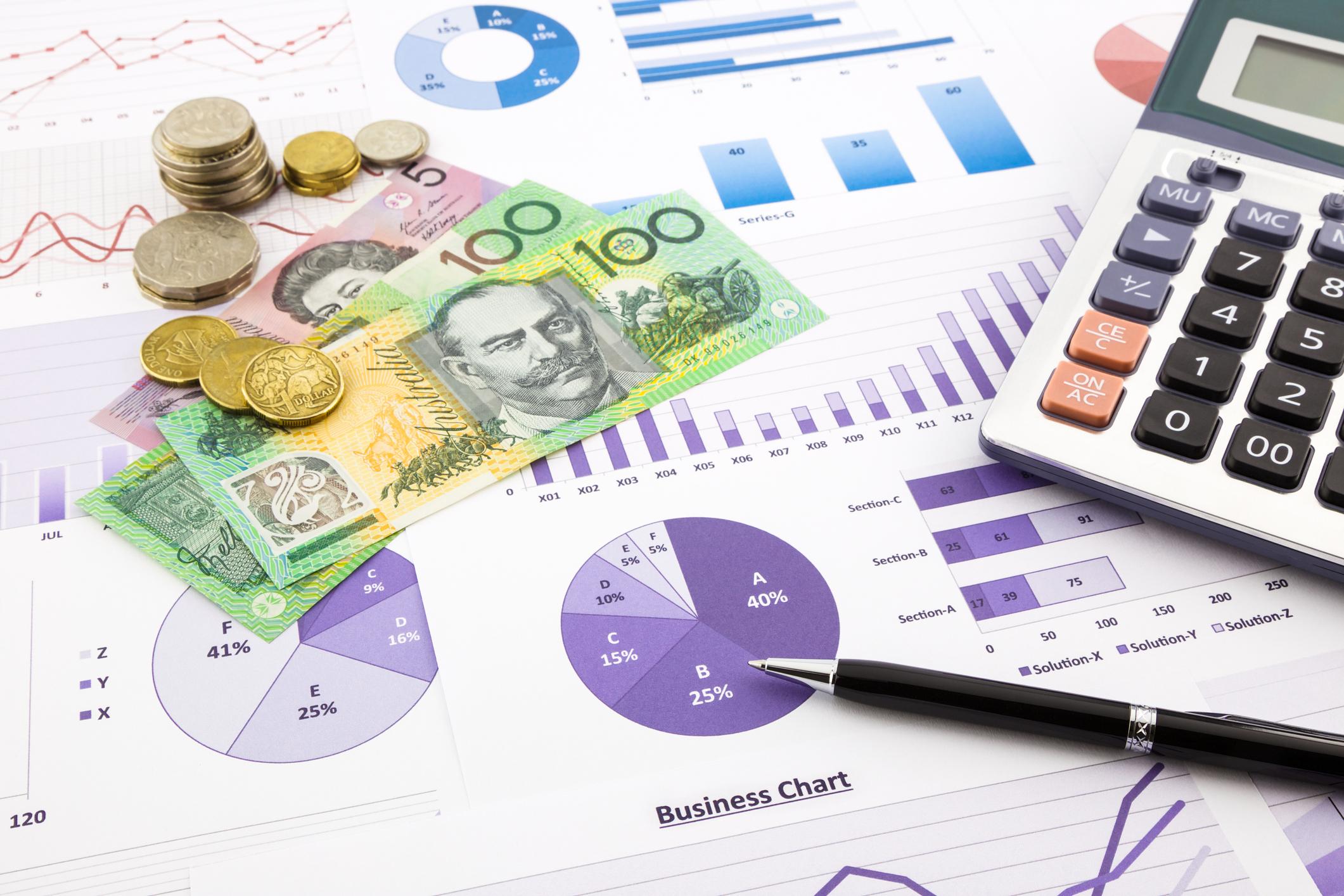 【ワーホリで貯金】オーストラリアのワーホリ3ヶ月で100万円貯金できた話