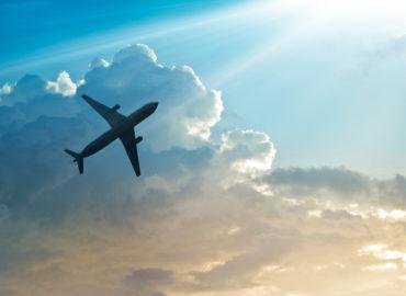 【LCC格安プラン】2~3日しかなくても安くで楽しめちゃう海外旅行プランは?
