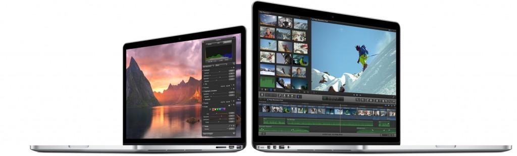 オーストラリアでMacを購入するなら