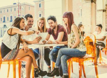 オーストラリア留学で大人気‼短期でとれる資格ベスト5