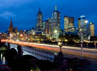 【気になる物価】オーストラリアの都市で物価が高い都市は?