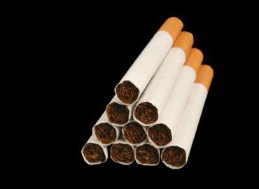 【愛煙家に捧ぐ】一箱3,000円てほんと!?オーストラリアでもタバコが吸いたい!